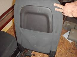 used chevrolet seat covers for sale