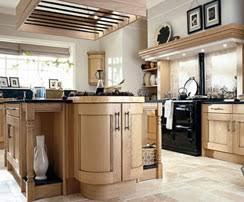 plush design ideas kitchen designs sa 2013s best kitchens and