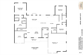custom home builder floor plans new home builder maryland construction company christopher homes md