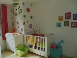 déco murale chambre bébé merveilleux de decoration murale chambre enfant avec peinture mur