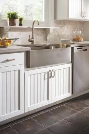 country style vessel sinks farmhouse kitchens apron kitchen for