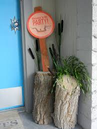 cajun party supplies cajun party decorations