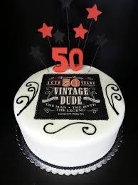 30 best 50th birthday ideas for men images on pinterest birthday