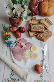 but cuisines fr slovenian cuisine but cuisines fr conception 3d
