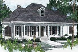 southern house plans southern ranch house plans 3205