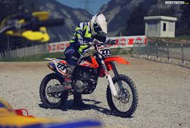 motocross boots review 2016 alpinestars techstar venom gear review derestricted