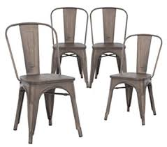 metal indoor outdoor stackable chairs a thrifty mom recipes