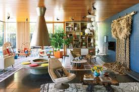 adler design top 5 projects by jonathan adler