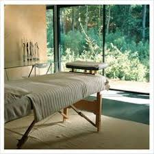 spa massage rooms design ideas pictures remodel and decor spa