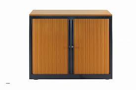 armoire de bureau ikea bureau armoire metallique bureau ikea luxury armoire bureau ikea