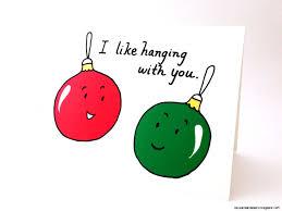 Homemade Christmas Card Ideas by Simple Christmas Card Ideas Christmas Lights Decoration