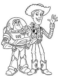 92 toy story woody coloring pages toy story coloring pages rex