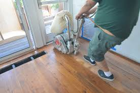 Laminating Flooring Installation Sequoia Flooring Flooring Company In Los Angeles