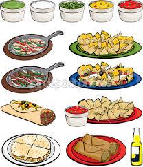 clipart cuisine indian cuisine clipart clipground
