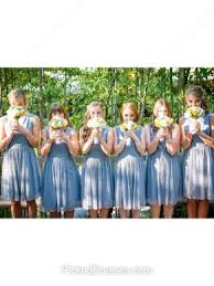 blue bridesmaid dresses canada pickeddresses