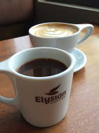 review of the elysian room kitsilano our search for vancouver u0027s