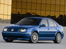 volkswagen jetta station wagon in utah for sale used cars on