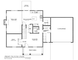 simple plans house floor design images brucall com