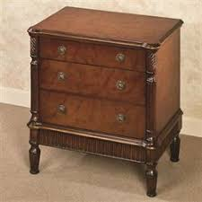 Drawer Storage Cabinet Storage Cabinets And Chests Touch Of Class