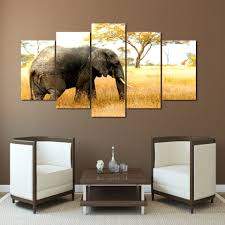 african print home decor 100 african print home decor home decoration for bedroom