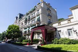 Brenners Baden Baden Wellnessauszeit Im Brenners Park Hotel Und Spa