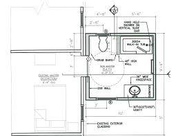 Standard Interior Door Size Average Door Width Size Of Standard Bedroom Door Standard Master