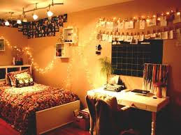 String Of Lights For Bedroom by Bedroom Starry String Lights Beautiful Fairy Lights In Bedroom