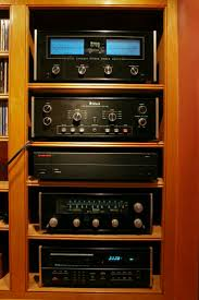 palladium p 39f home theater system 26 best klipsch home theater speakers images on pinterest