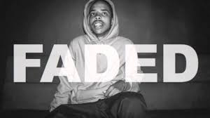 faded u0027 earl sweatshirt x mac miller x da h type beat