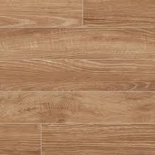 Laminate Flooring Inverness Metroflor Modera Plank Vinyl Flooring Colors