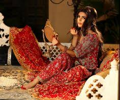 nazo couture pakistani bridal dresses and wedding lehengas in