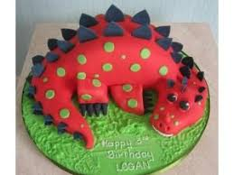 15 best dino cake images on pinterest dino cake dinosaur party