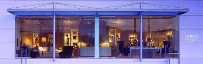 Melrose Home Decor J Robert Scott Home Decor 8737 Melrose Ave West Hollywood Ca