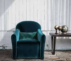 Made Armchair 46 Best Designer Armchairs And Lounge Chairs Images On Pinterest