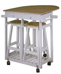 Schreibtisch Auf Rollen Tisch Auf Rollen Günstig U0026 Sicher Kaufen Bei Yatego