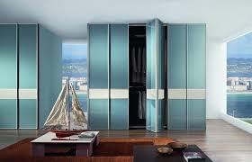 interior sliding doors toronto modern closet sliding doors bi fold doors