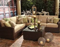 Biscayne Patio Furniture by 9 Best Patio Furniture Images On Pinterest Paradise Outdoor
