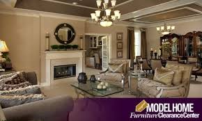 model home interiors clearance center 60 home furnishings in gaithersburg model home furniture