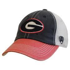 Georgia Bulldog Home Decor by Georgia Bulldogs Merchandise The Ultimate Sports Fan
