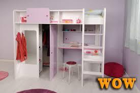 hochbett mit schreibtisch und sofa sofa hochbett 58 with sofa hochbett bürostuhl