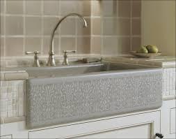 full image for french country kitchen backsplash tiles designs
