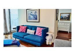 atlanta sofa bed 860 peachtree street 1413 atlanta ga 30308 harry norman