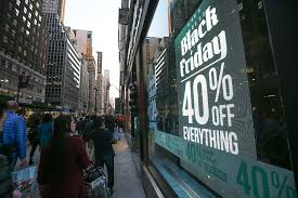 the best of black friday deals black friday metro us