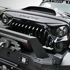 transformers jeep wrangler next grill fad angry birds mate with transformers jeep wrangler