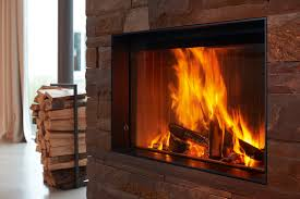box stoves superior quality wood burning and multi fuel