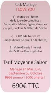 tarif photographe mariage as 25 melhores ideias de tarif photographe no photo
