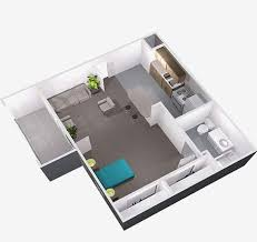cambridge 2 bedroom apartments 2 bedroom apartments in houston tx for 800 archives room lounge