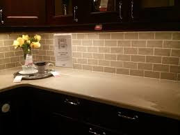 kitchen wall tiles for kitchen backsplash teal kitchen