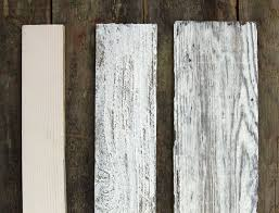 white wash wood how to whitewash wood in 3 simple ways an ultimate guide a