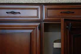 framed vs frameless kitchen cabinets phoenix has to offer